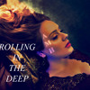 Adele - Rolling in the Deep (Remix by Aaron Mehta-Hill) Preview