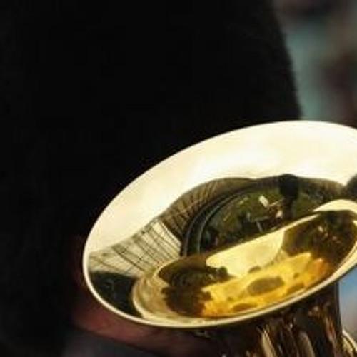 Trumpet Jam