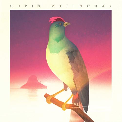 Chris Malinchak - There I Was
