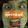 The Kiffness - Songs About Nice Things (Album Sampler)