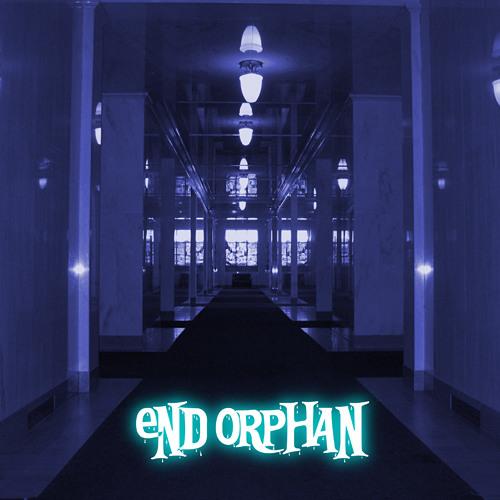 End Orphan