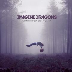 Imagine Dragons - Demons