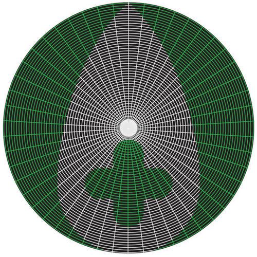 """Distal & HxdB - Typewriter Tune VIP : Surefire Sound 12"""" - SFS003"""