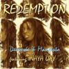 Redemption - Devonde & Mangesto feat. Inaya Day