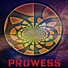 Prowess Records
