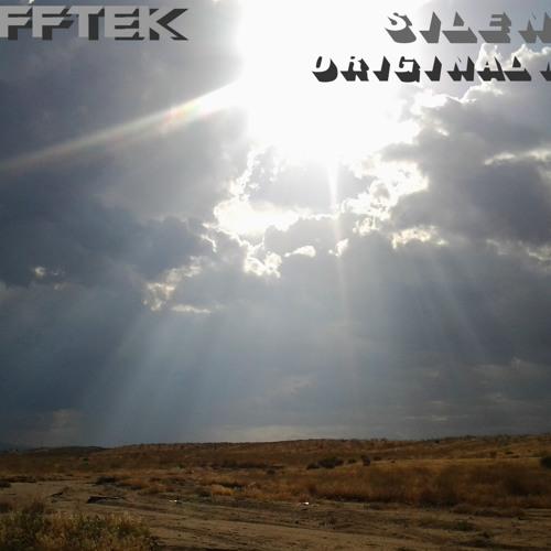 "Rufftek - Silence (Original Mix) Released *HIT ""BUY THIS TRACK"" FOR FULL VERSION!*"