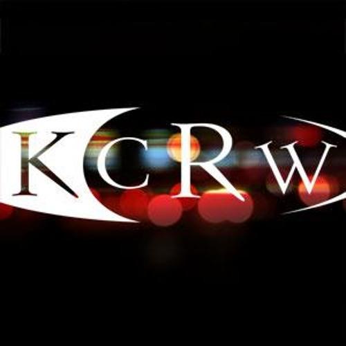 Rock photographer Henry Diltz visits KCRW