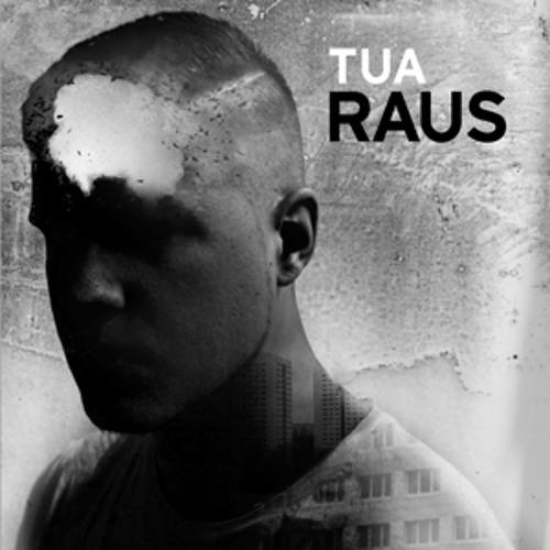 Tua - Moment (Audhentik Remix) *Free Download*