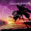 Dj CosS EvaZioN RétrO Mix