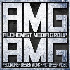 Minds & Machines - Underestimated    E, P, M