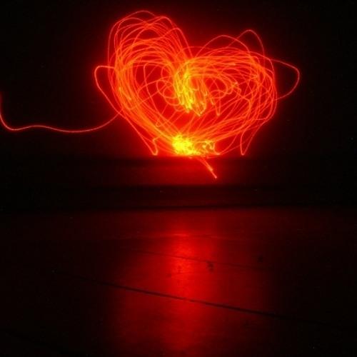 Electro is my Valentine