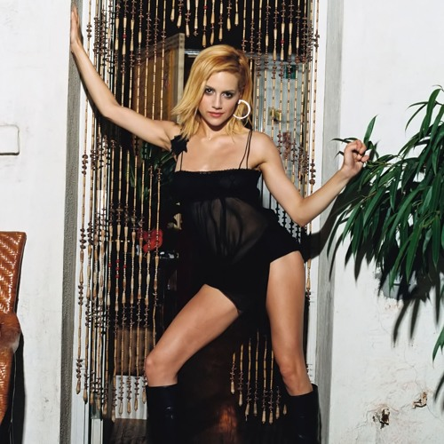 nudes Ass Monique Spaziani (69 pictures) Paparazzi, Instagram, legs