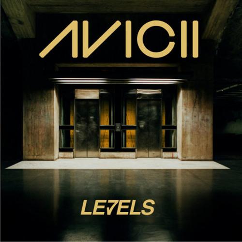 "Avicii ""Levels"" Cosmic Selector Electro House remix"