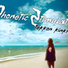 Phonetic Stimulation - Tekkon Kinkreet