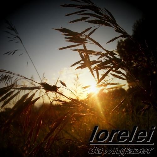 Lorelei - Dawngazer (2011)