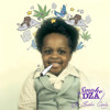 15. Smoke DZA - White Papers Feat. Devin The Dude mp3