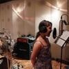 Rani Meyer - Sahabat Setia (music&lyric: ZuNu, arr: Krishna Balagita, Mix: Ario The Adams).mp3