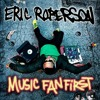 Eric Roberson- A Tale of Two (Aamir Remix)