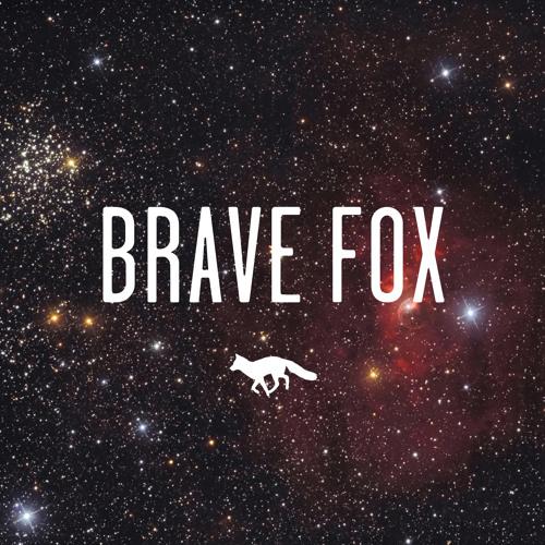 Keb Mo - Am I Wrong (Brave Fox Remix)