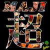 I.W.A.A.K.L.Y.N. (Instrumental) [FREE DL]