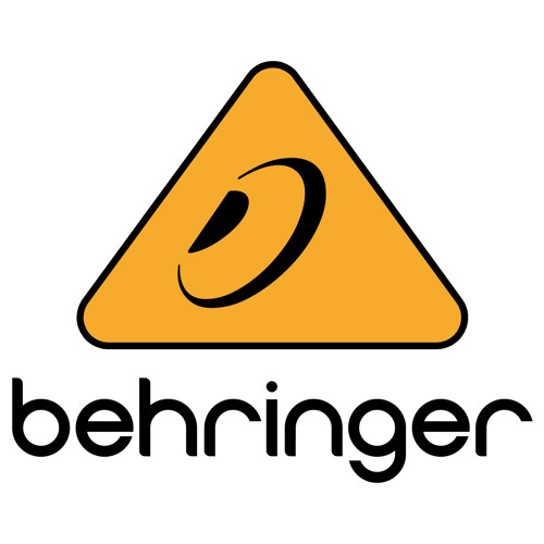 BEHRINGER In Our Own Way
