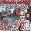 Frenzal Rhomb - Knuckleheads