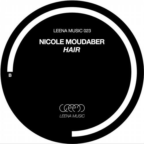 Nicole Moudaber - Let Go (Original Mix) [Leena Music]
