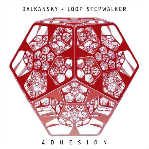 Balkansky & Loop Stepwalker - 8.9 (dephas8 remix) - 3rd Place Winner @Remix Contest !