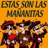 Mañanitas Tribaleras ( Dj Troya )