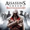 Assassins.Creed.Brotherhoood -  Master Assassin