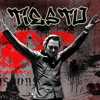 Dj Tiesto - Power mix [Live] With meson