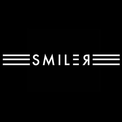 Smiler w/ Lana Del Rey - Spender - Blinkie Remix