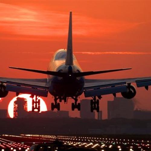 SkyDrifter - Arrival (Original Mix)