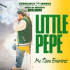 Little Pepe - Me tiene enamorao (Single)