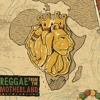 Slave - Andrew Tosh ( An Alcoholic Awareness song) Reggae From The Motherland Album