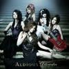 Aldious - Spirit Black