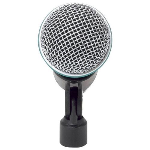 AFL - Besoin d'un mic (Altermutants Remix)