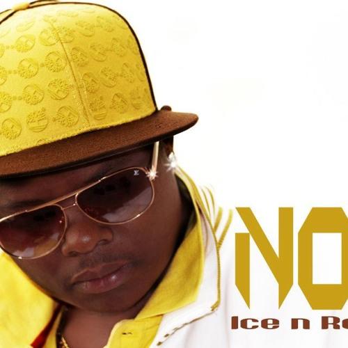 Ndinonyara-Nox