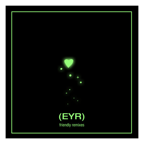 (EYR) - Last Caress remix by Double Dragon