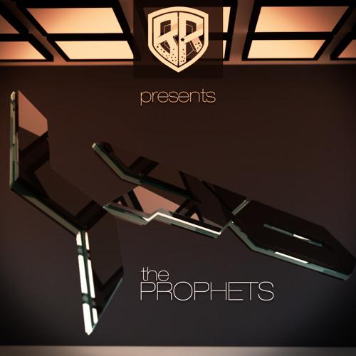 Templarius (Original Mix) preview