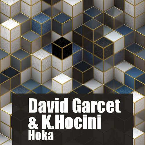 David Garcet - Musk
