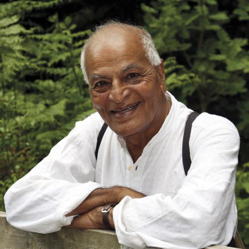 20120213-SatishKumarMarlowFM