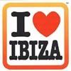 Ibiza mix [house]