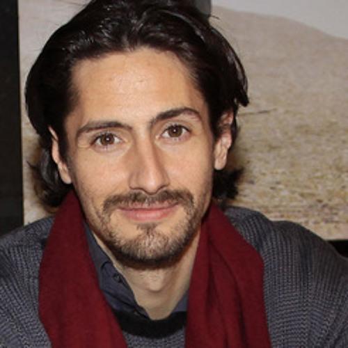 Notas de cine: Entrevista a Juan Diego Botto
