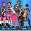 Secreto Ft Chimbala, Los Pepe & Don Miguelo - Dembow (Remix 2012) (Www.Flowatoa.NeT)