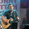 Iwan Fals - Lekaslah Sembuh - Dedicated For Donny Fattah