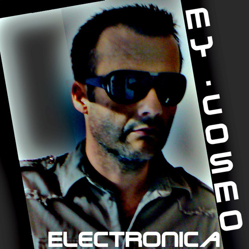 MY.COSMO - Electronica