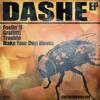Dashe - Trouble (SFLYD057 Feb 17th)