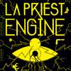 LA Priest - Engine