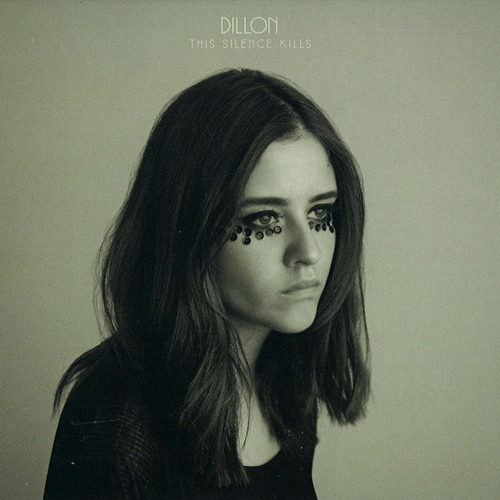 Dillon - The Undying Need To Scream